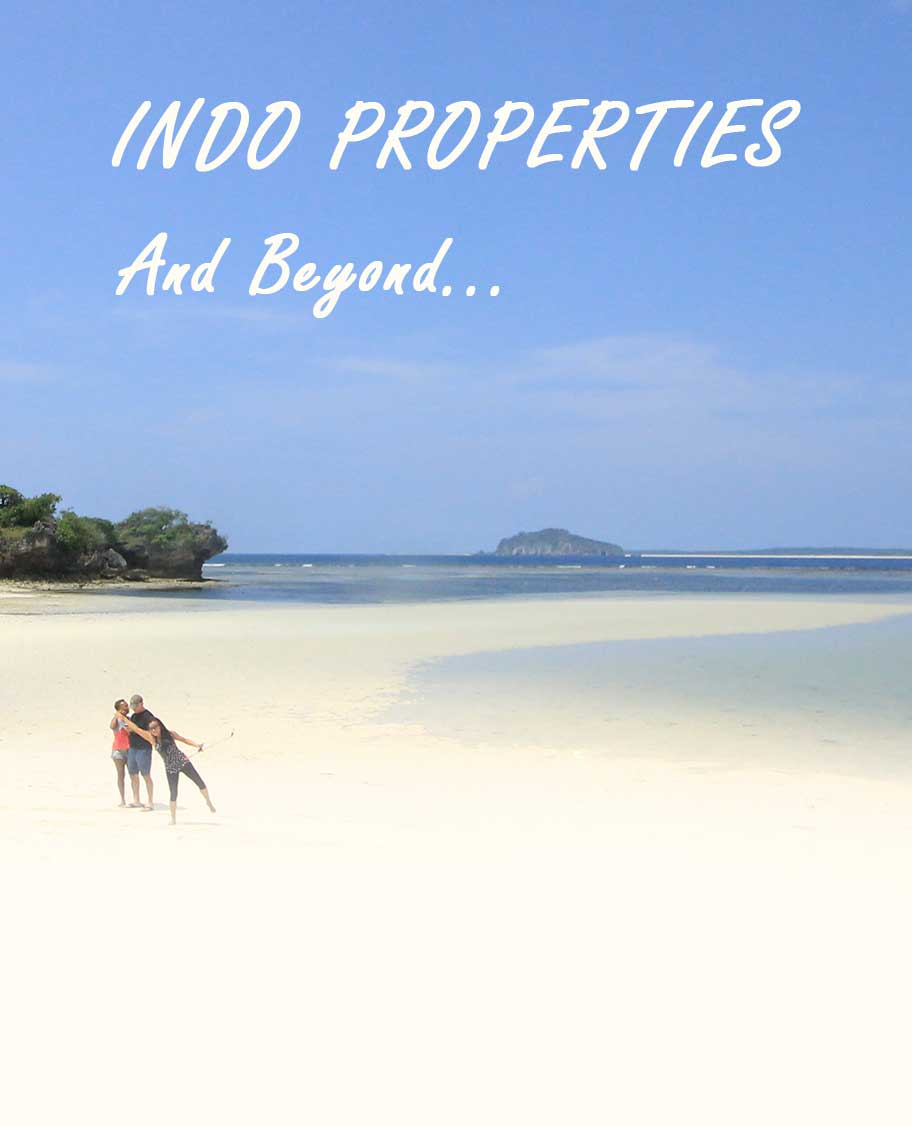 Property Sale And Beyond Bali Rote Island Ntt Bali Property Bali Land For Sale Bali Villa For Sale
