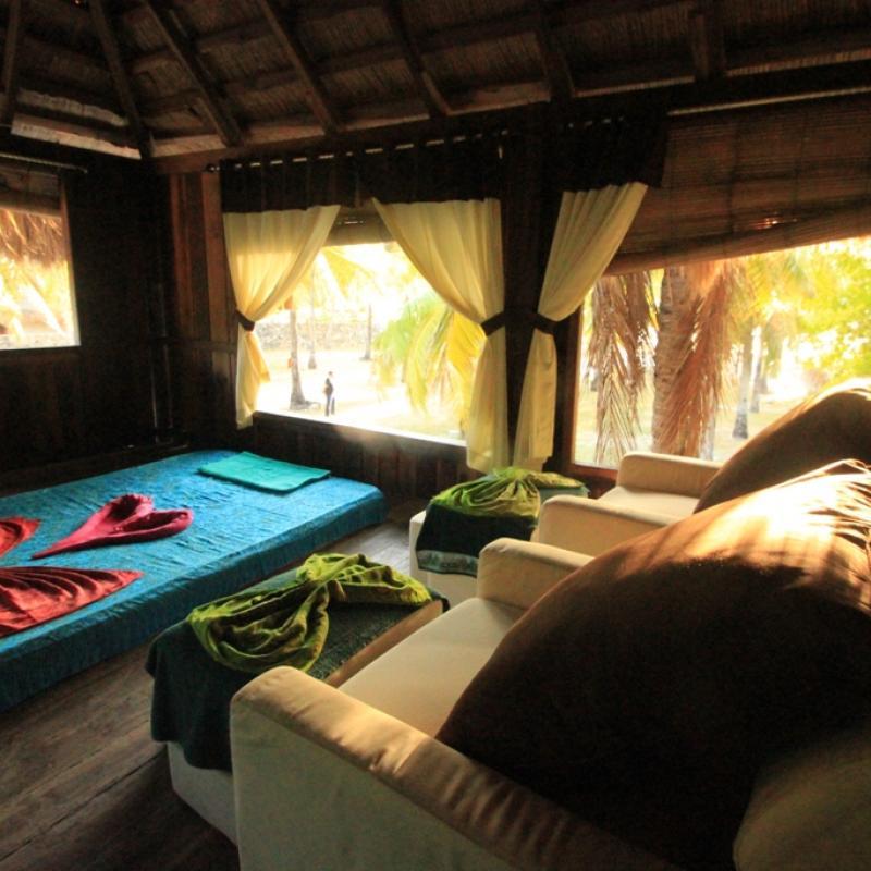 Terrain Villa Maison Propri T Vendre Louer Location Location Longue Dur E