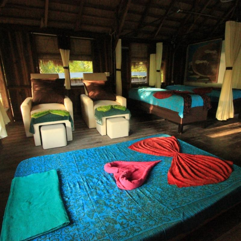 Property Sale And Beyond Bali Rote Island NTT